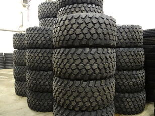 new Michelin 24R21 XZL construction equipment tire