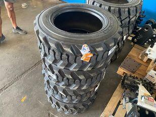 CEAT skid steer tire