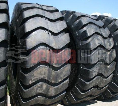 new Advance 23.5-25 wheel loader tire