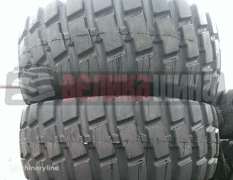 new Advance 26.5R25 wheel loader tire
