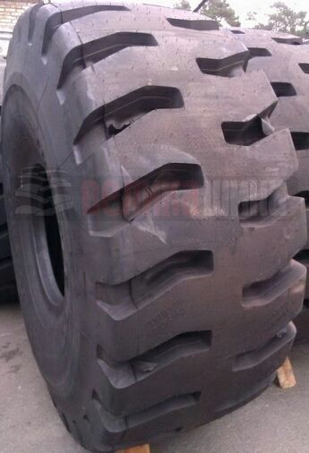 new Double Coin L-5 29.5R25 wheel loader tire