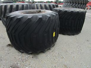 Goodyear 66X43.00-25NHS wheel
